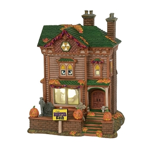 Monster Mash Party House 6000659