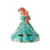 Ariel with Shell Charm 6000965