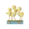 Trio of Chicks 6001077