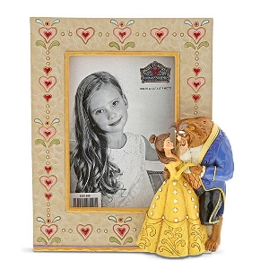 Beauty and the Beast Frame 6001369