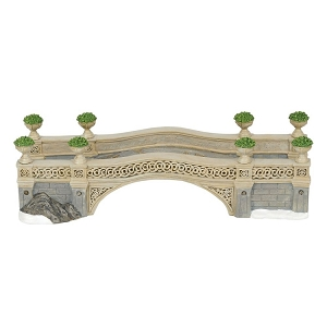 Classic Christmas Bridge 6001700