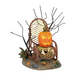 Haunted Porch Rocker 6001742