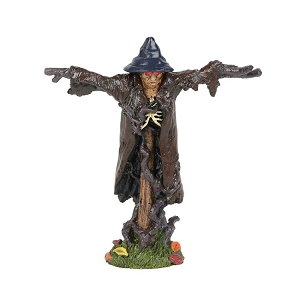 Lit Sinister Scarecrow 6001750