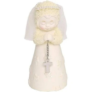 Bless The Children 1st Communion 6001868