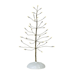 Winter Brite Tree White 6002336
