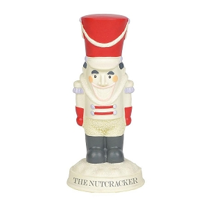 Nutcracker Suite Nutcracker 6002851