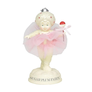 Nutcracker Sugar Plum Fairy 6002853