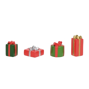 Accessories Christmas Packages 6003182