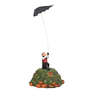 Halloween Bat Kite Fright 6003219