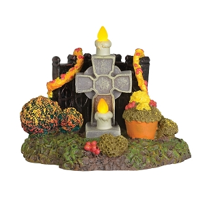 Halloween Day of the Dead Shrine Accessory 6003299