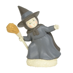 Wizard of Oz Are You A Bad Witch 6003518