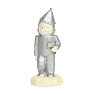 Wizard of Oz Tin Man If I Only Had A Heart 6003538