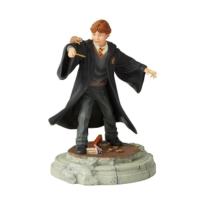 Harry Potter 2019 Ron Weasley Year One 6003639