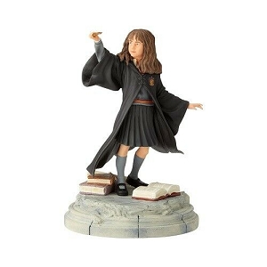 Harry Potter Year One Hermione Granger 6003648