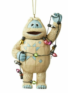 Bumble With Lights Ornament 6004152
