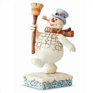 Frosty the Snowman Frosty Marching 6004153