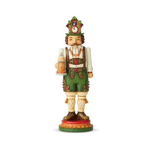 Prost German Nutcracker 6004240