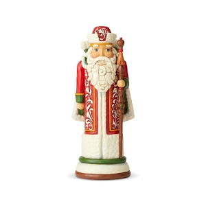 Merry In Moscow Russian Nutcracker 6004244