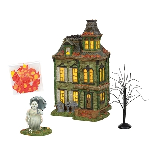 Hazel's Haunted House Gift Set 6004821