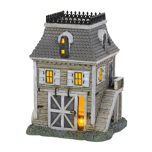 The Addams Family Carriage House 6004825