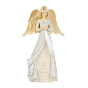 Anniversary Angel 6004959
