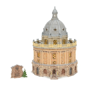 Oxford's Radcliffe Camera 6005397