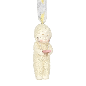 IT Baby Ornament 6005789