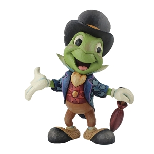 Jiminy Cricket 14.5 inches 6005972