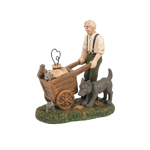 Rat Catcher 6007276