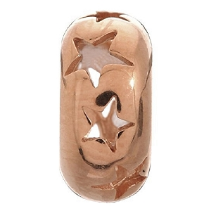 Starry Night Rose Gold 61151