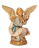 Kneeling Angel 5 Inch Scale 72518