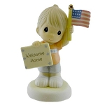 Welcome Home My Hero 740019