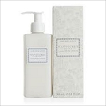 Nantucket Briar Scented Body Lotion 200ml 6.8 oz