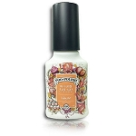 Poo Pourri Potty On 100 Use Bottle 2oz
