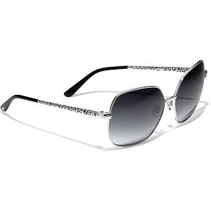 Astrid Sunglasses A12863