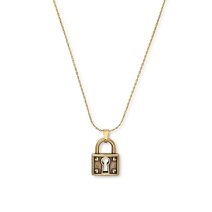 Unbreakable Love Expandable Charm Necklace Rafaelian Gold