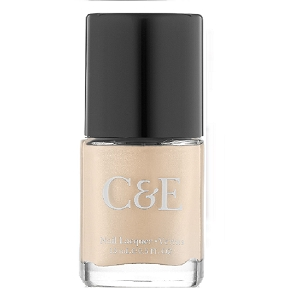 Nail Lacquer Alabaster