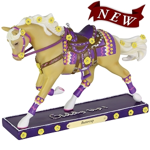 Painted Ponies Buttercup 6004502