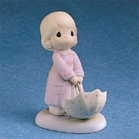 The Sun Is Always Shining 163775