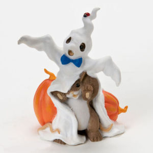 Charming Tails We Are Kooky Spooky Pals 4023630
