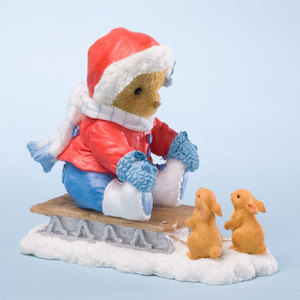 Cherished Teddies Daniela 4024342