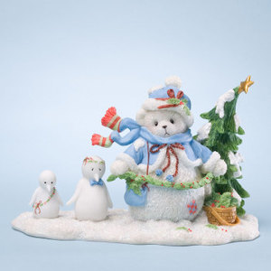 Cherished Teddies Dori New 2012 4024352