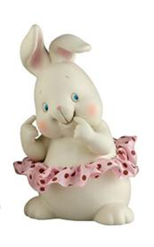 Dottie Bunnies Large 4024862 B
