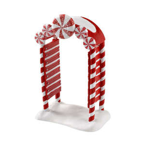 Peppermint Archway 4025432