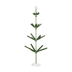 Grinch Green Ornament Tree 4027965