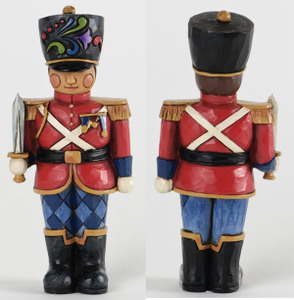 Toy Soldier 4034396