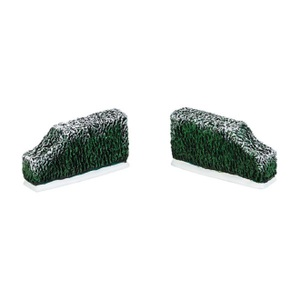 Tudor Gardens Tapered Hedge 4038849