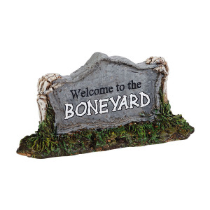 Welcome To The Boneyard 4038900