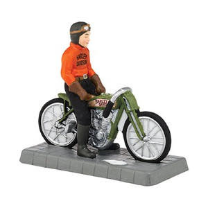Harley Otto Walker HD Champion 4042395
