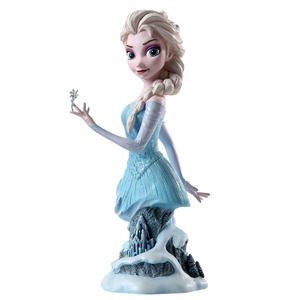 Grand Jester Elsa from Disney Frozen 4042562
